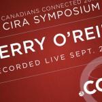 CIRA-TerryOreilly-Motion-Feature(C)