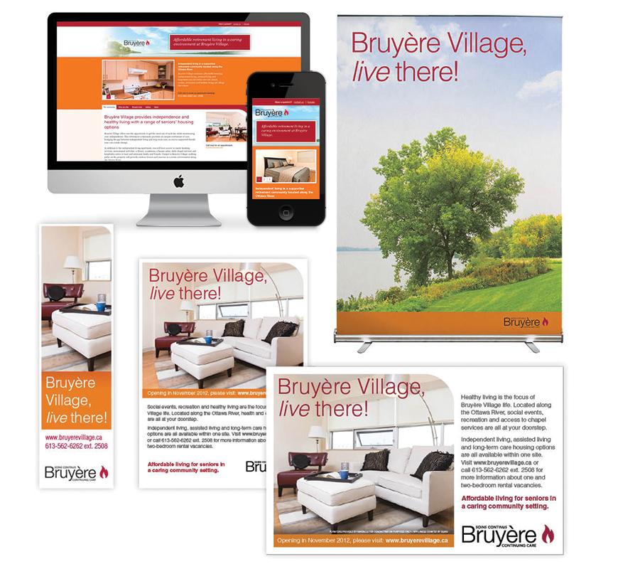 Bruyere-Brand