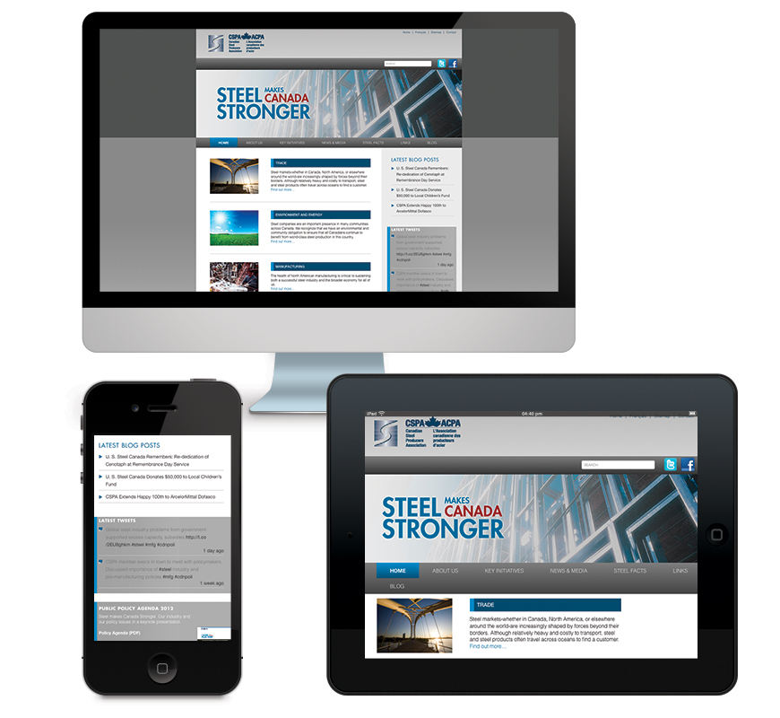 CAN-Steel-Responsive-Web