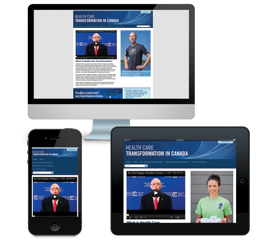CMA-HCT-Responsive-web
