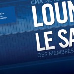 CMA-Lounge-feature(TR)