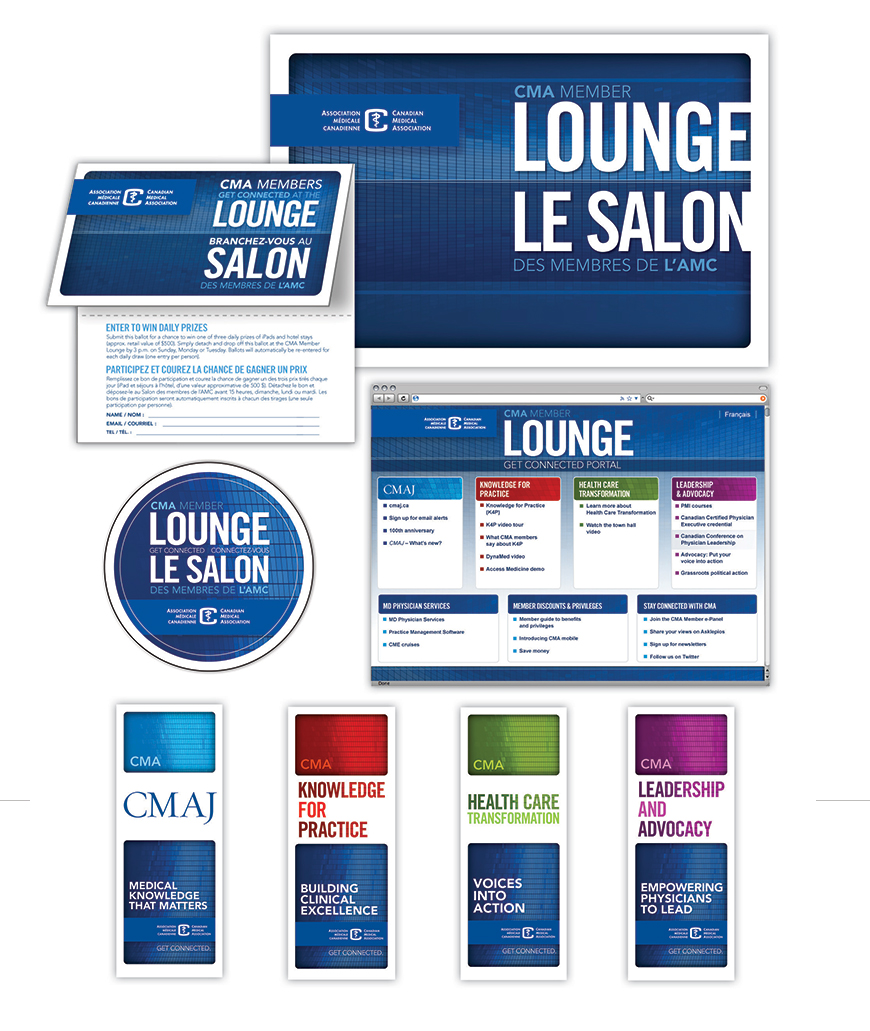 CMA-MemberLounge-Brand