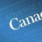 Health-Canada-Brand-feature(TR)