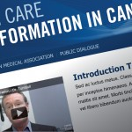 HelathCare-Transformation-web-feature(TL)