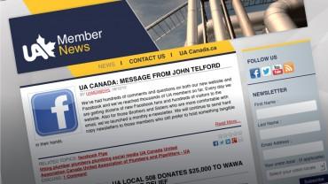 UA-Member-feature(TL)