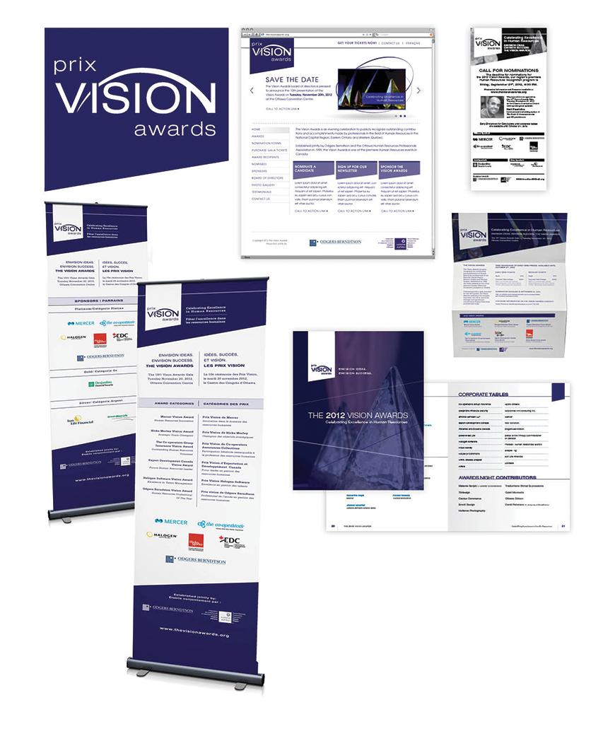 Vision-Brand