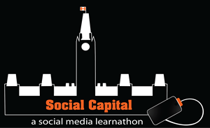 Ottawa Social Capital Conference