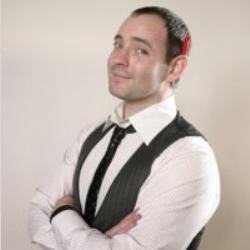 3tyow: Craig Silverman