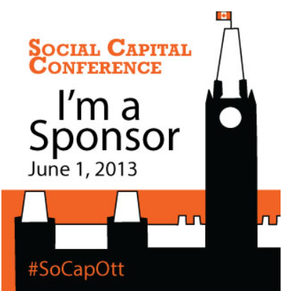 Social Capital Ottawa Conference