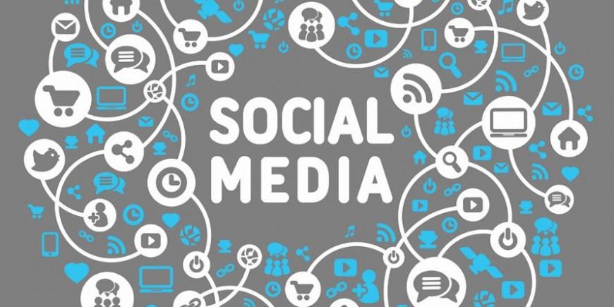 social media thornley fallis