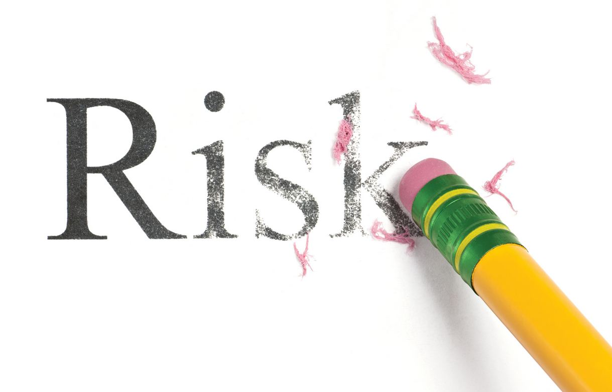 reduce risk There is no sure way to prevent breast cancer but there are things you can do that might lower your risk, such as changing risk factors that are under your control.
