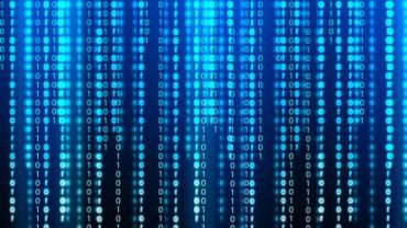 Data analytics social media