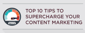 top-10-tips-v5-web copy