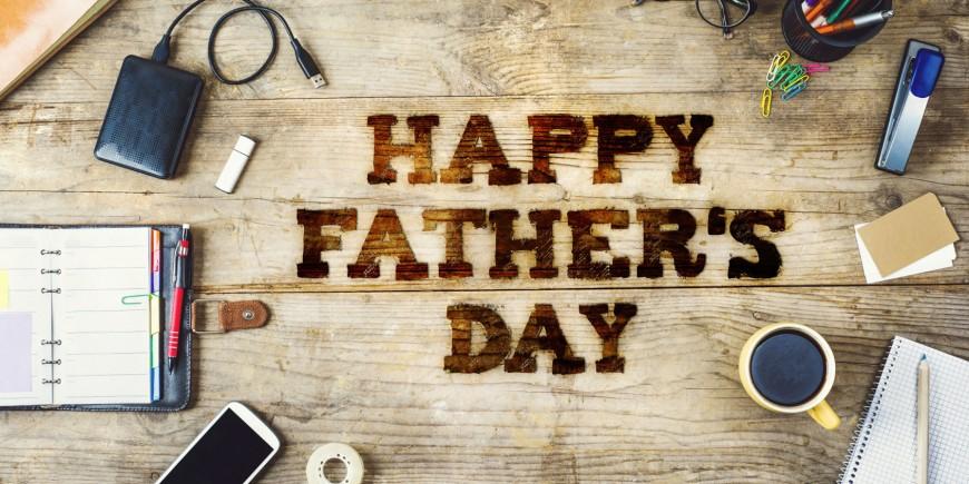 fathersday-web