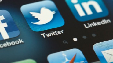 Twitter's New Direct Messaging Could Be a Hindrance to Marketers