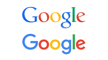 3050613-inline-i-6-googles-new-logo-copy-640x393