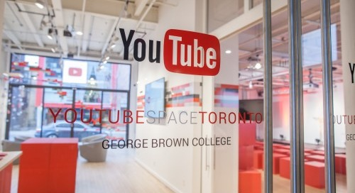 YouTube-Space-Toronto-lobby-entrance-500x333