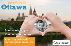 strategy ottawa public health