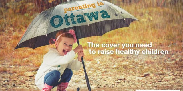 Strategy for Ottawa Public Health