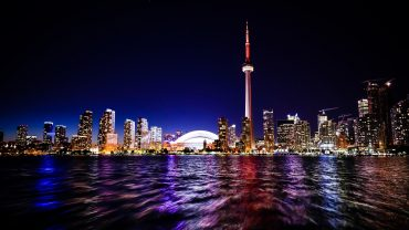 Toronto PR Agency