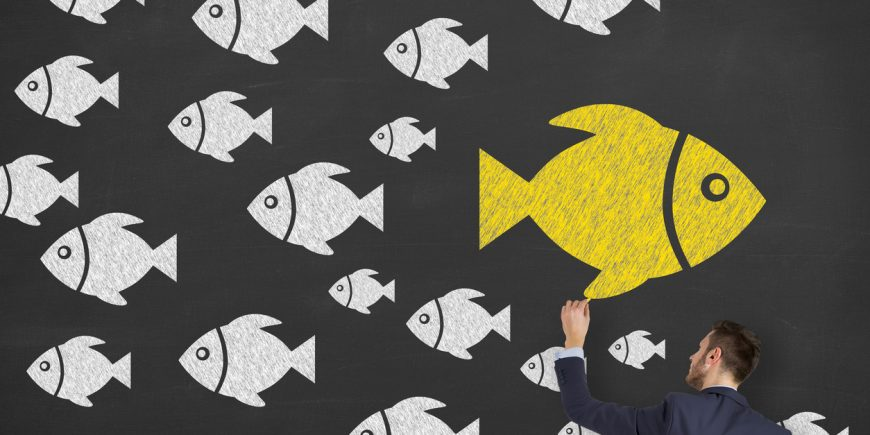 employee communications: resistance to change